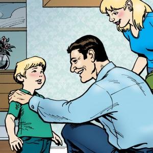 KH3437B-family-talk-parents-boy