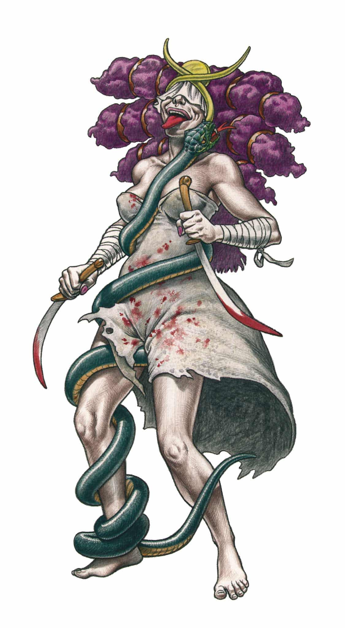 KH2107B-pythoness-priestess