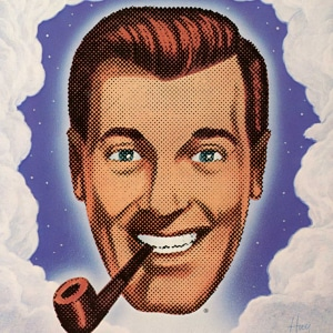 KH1219-book-of-the-subgenius