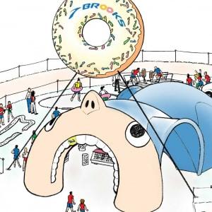 KH3251B-donut-fairground-event-grounds