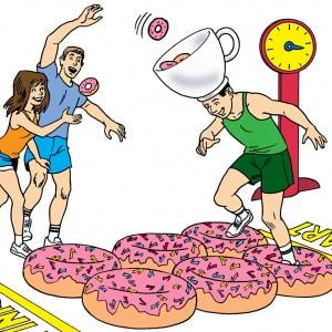 KH3251C-fair-donut-game