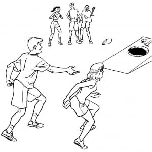 KH3251E-fair-donut-cornhole-game