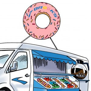 KH3251J-event-donut-truck