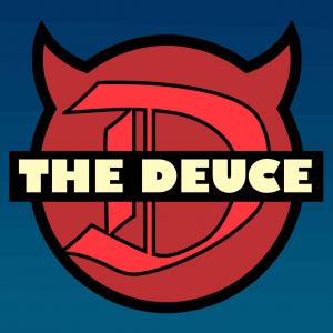 KH-Deuce-logo