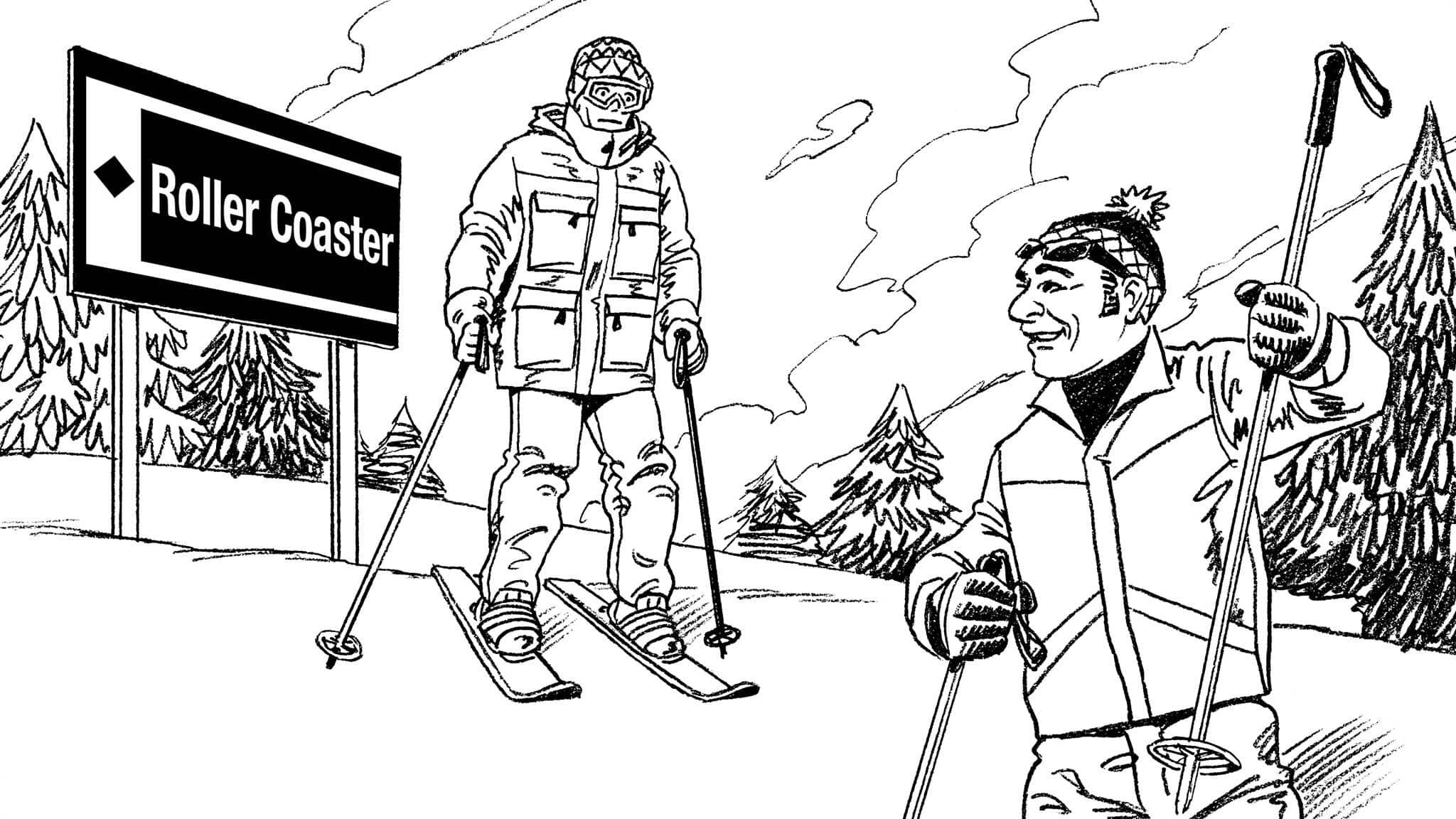 KH3152C02-snow-skiers