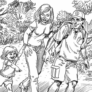 KH3152A01-outdoors-hiking-family