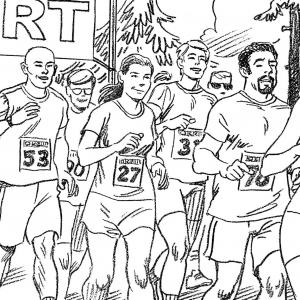KH3152A06-marathon-race-runners