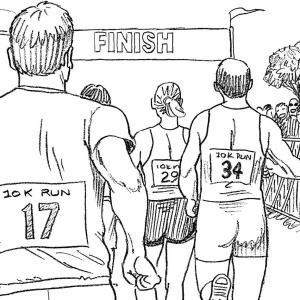 KH3152C10-marathon-race-runners