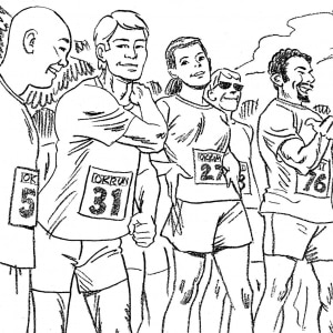 KH3152A05-marathon-race-runners