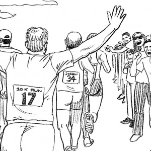 KH3152C11-marathon-race-runners