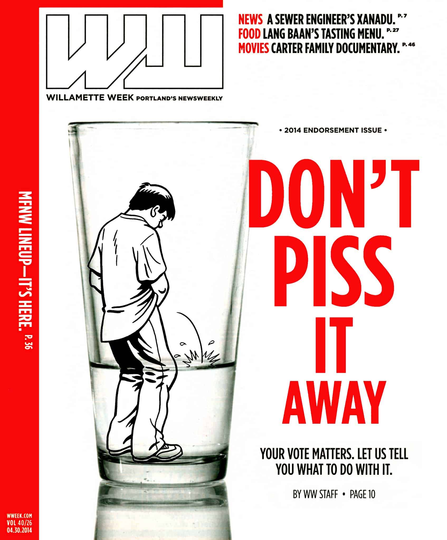 KH3319-boy-pissing-water-glass